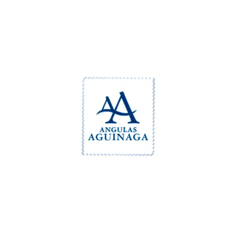 Angulas de Aguinaga