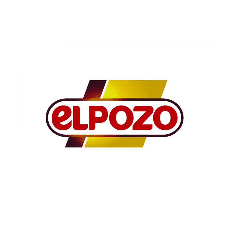 El Pozo