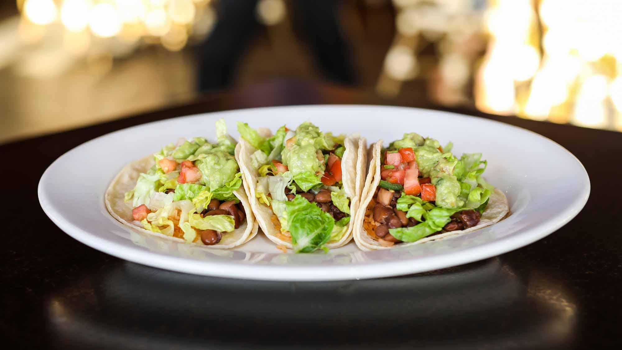Pacos Tacos Kauai Mexican Restaurant