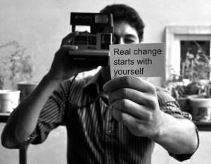 tu y el cambio