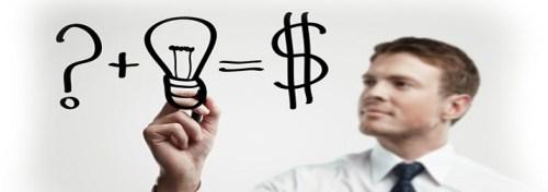 vendedor de ideas