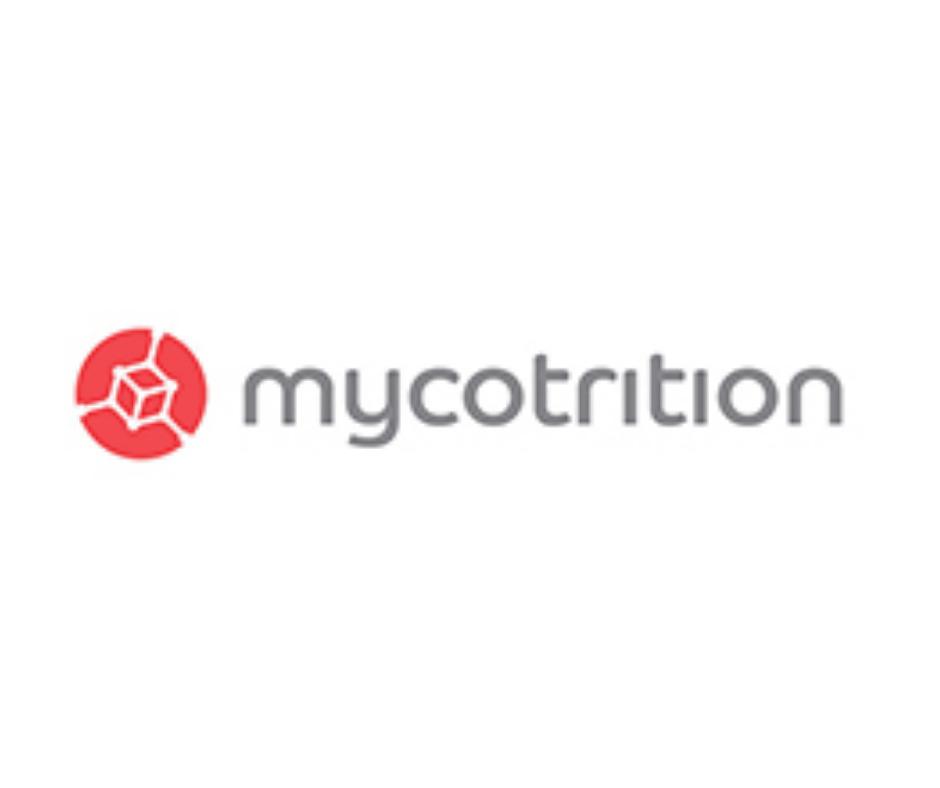 Mycotrition