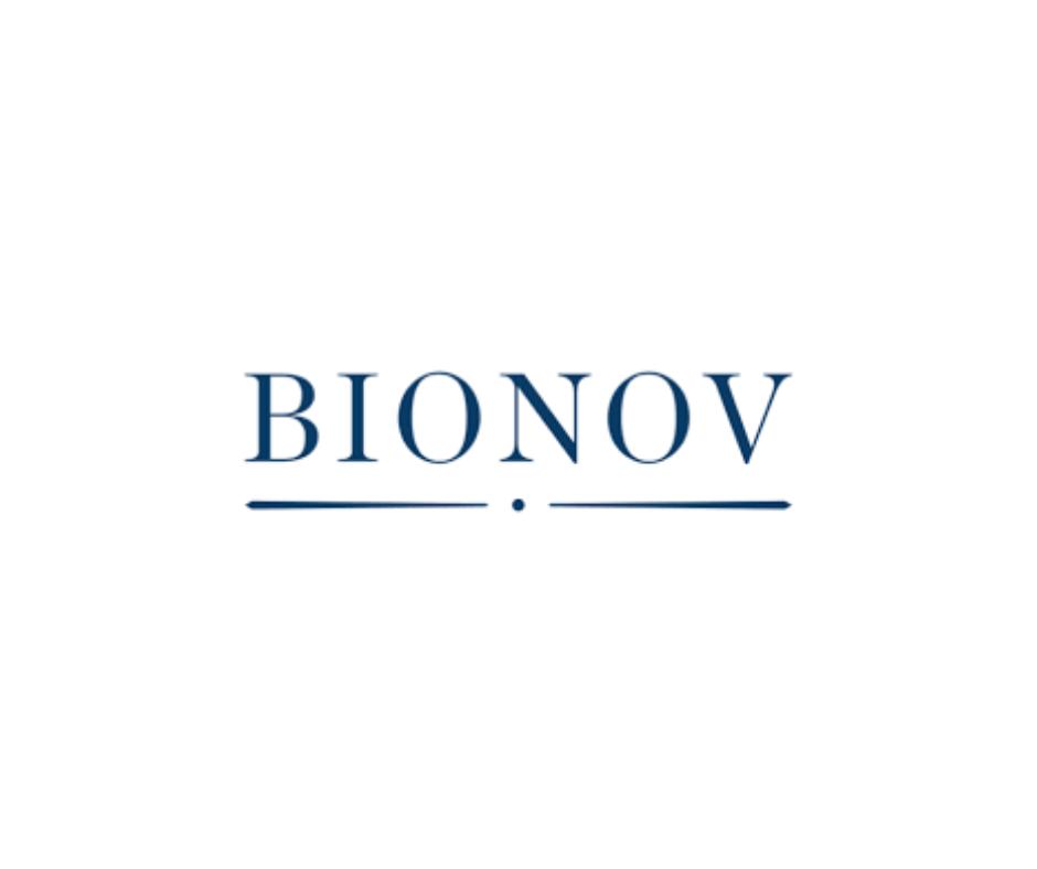 Bionov
