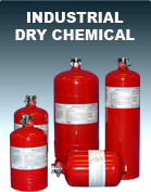 Dry Chemical