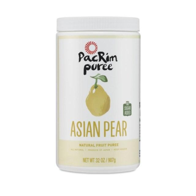 Asian_Pear_Puree