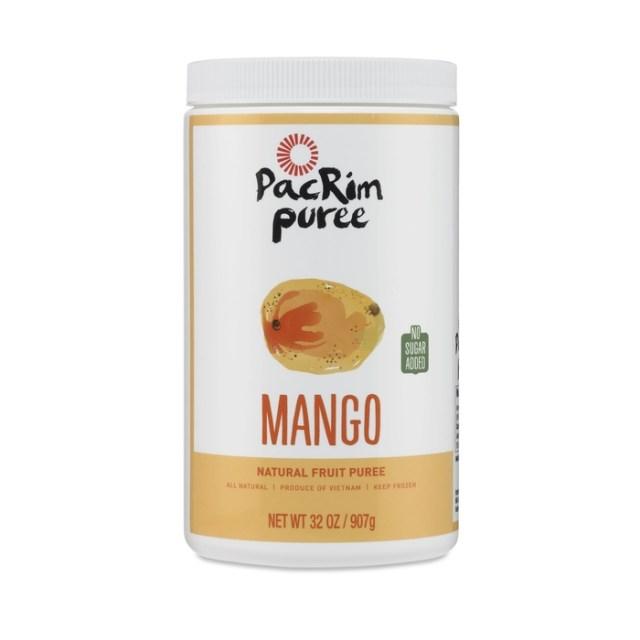 Mango_Puree