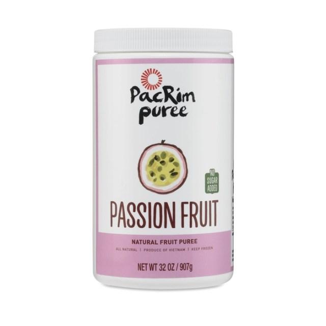 Passionfruit_Puree