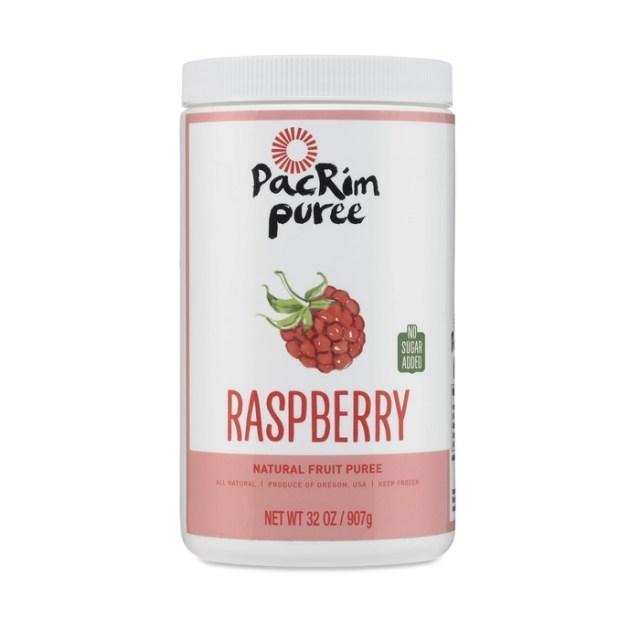 Raspberry_Puree