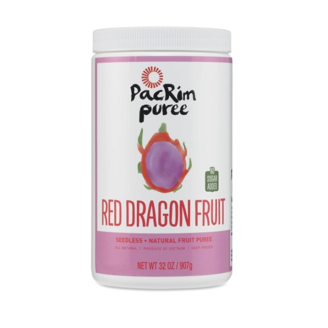 Red_Dragon_Fruit_Puree