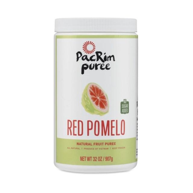 Red_Pomelo_Puree