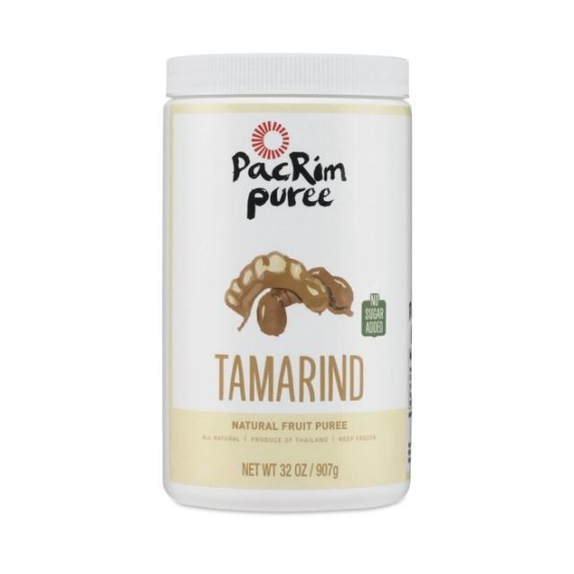 Tamarind_Puree