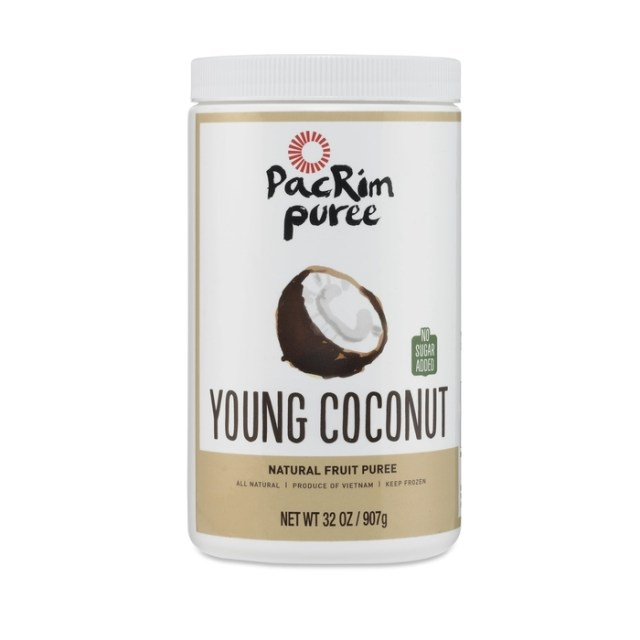 Young_Coconut_Puree