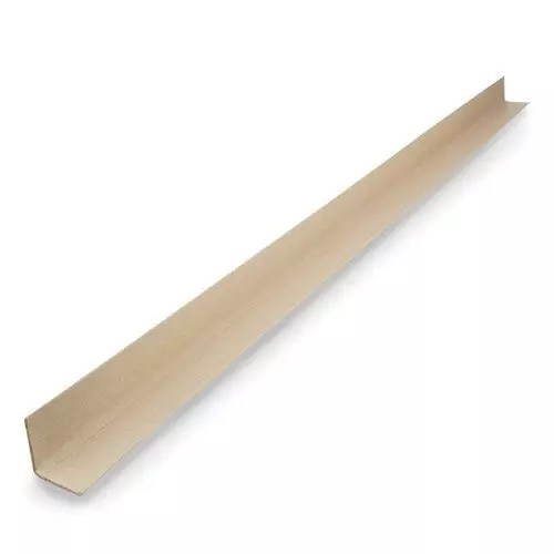 Cardboard Edge Protection