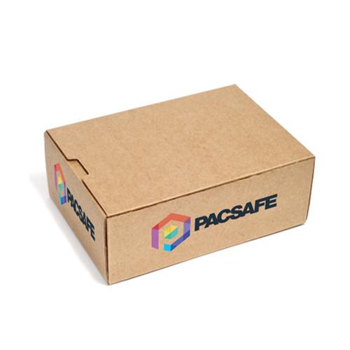 Bespoke Printed Box