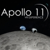 Apollo 11 icon