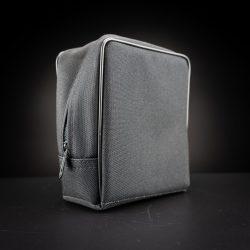 MKIV XP / Model 1 XP Case
