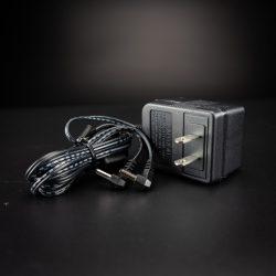M7 IR Sensors Transformer