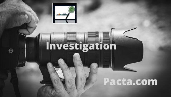 détective privé Rochechouart
