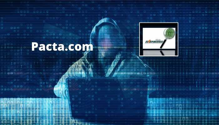 Our videos about cybercrime and cybersecurity