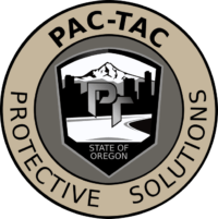 Pac-Tac Protective Solutions