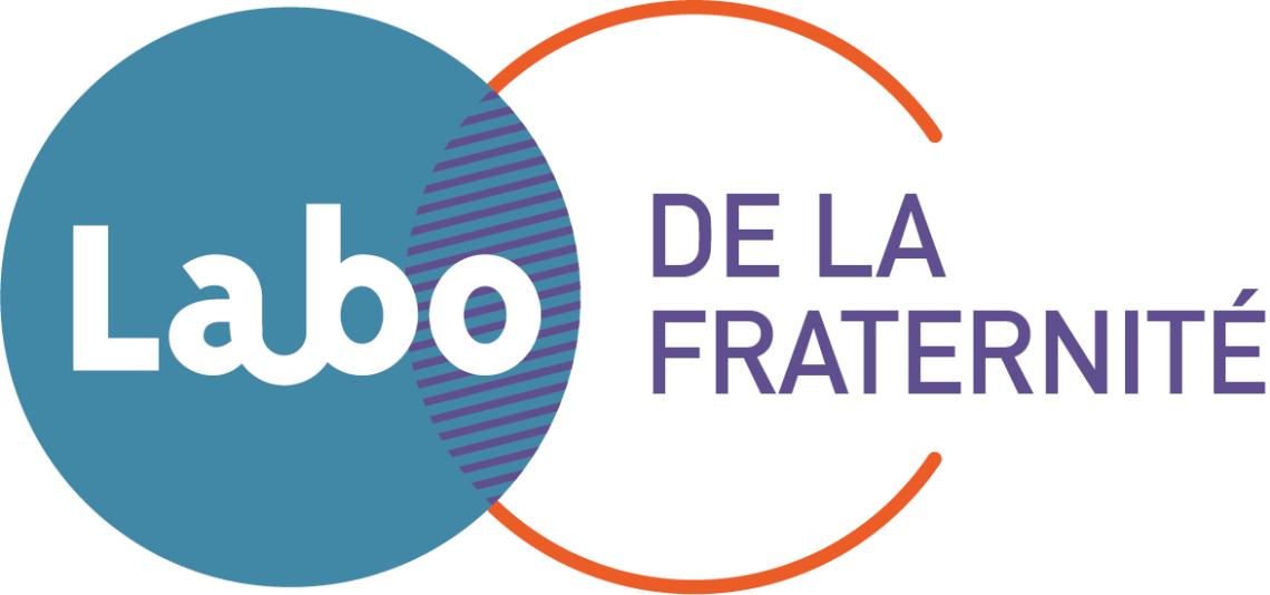 logo_fraternite