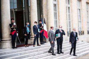 Le «monde d'après» mérite un plan de relance écologique et social – PPV – Tribune parue dans Libération