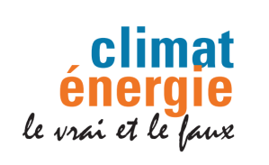Livret numéro 1 – Climat-Energie – Collection Le Pacte civique –