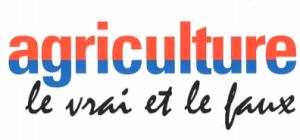 Livret numéro 2 – Agriculture – Collection le Pacte civique