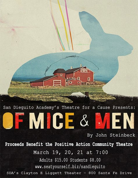 Poster-Of-Mice-and-Men