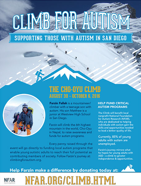 ClimbForAutismFlyer_LoRes