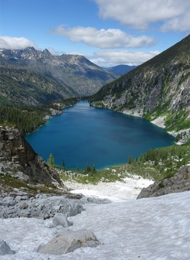 Colchuck-Lake_optimized
