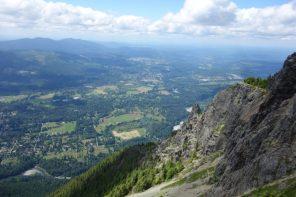 Summit View 1