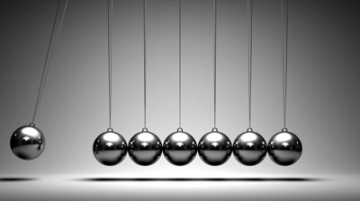 stock-footage-balancing-balls-newton-s-cradle-seamless-loop
