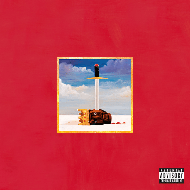 kanye-album-cover- dark twisted fantasy