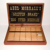 abel-morrall-wooden-case