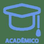 academico-icone256x256