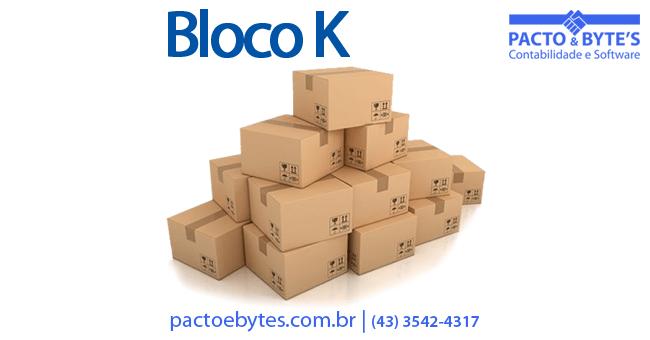 bloco-k-650x340