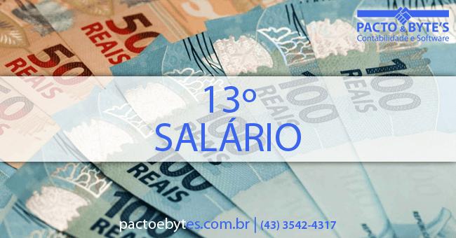 13o-salario-650x340