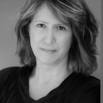 Cheryl A. Ossola, Pact Press author