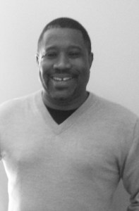 Eugene Gregory, Pact Press author
