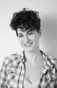 Mikhal Weiner, Pact Press author