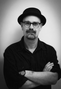 Pact Press author William L. Alton