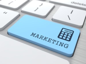Marketing Pact Press