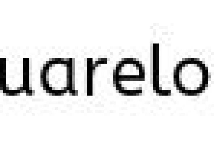 Sustainable luxury tourism
