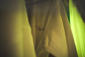 Ten Elements of a Great Spa Experience in Costa Rica