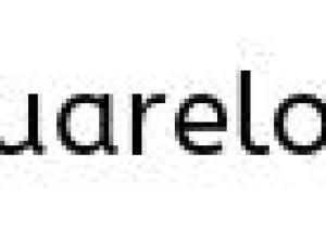 Wildcats in Costa Rica