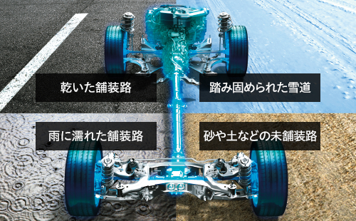 新型インプレッサスポーツ燃費画像