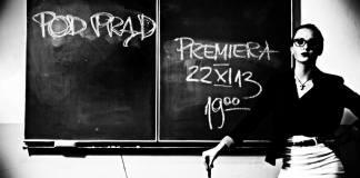 Premiera debiutanckiego klipu paczkowskiego zespołu The Amnes