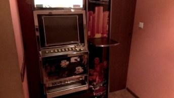 automaty 2