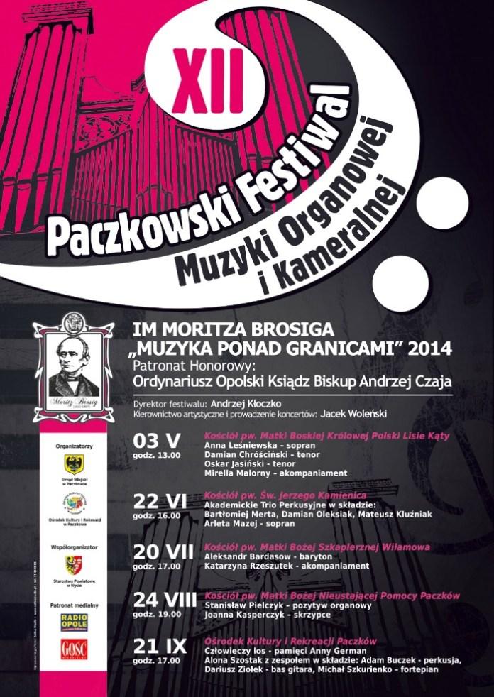 festiwal_brosiga_2014